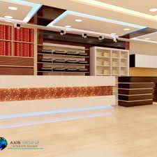 100 Axis Design Group Of Interior Interior Er In Kolkata