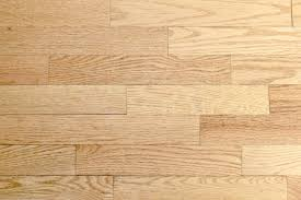 Light Wood Texture Floor Tile Lumber Surface Hardwood Wooden Background Flooring