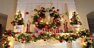 Adventures In Decorating Christmas by Ask Wet U0026 Forget Diy Mantel Christmas Decoration Ideas Ask Wet