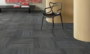 carpet tile capital floorings