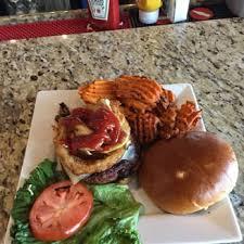flight deck bar grill 50 photos 75 reviews american new