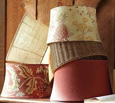 Lamp Shades At Walmart by Best 10 Contemporary Large Drum Lamp Shades Design U2013 24 Lamp