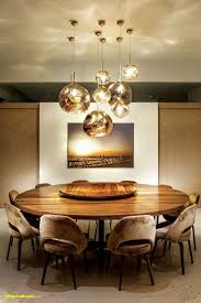 Small Dining Room Decorating Ideas S Lovely Lighting Fixtures 0d Chandeliers For