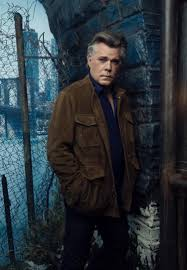Ray Liotta - IMDb 9 Movie And Tv Clowns That Scared The Hell Out Of Us Syfy Wire Where Are They Now The Cast Of Knight Rider Screenrant Benjamin Cotte Actor Model Shirtless Boys Pinterest Denis Leary Wikipedia Actors Actrses Lone Girl In A Crowd Page 3 Fullcatascatfsethfreemandf Trydersmithorg End Days Netflix Andy Serkis Cinemablographer Shannon Chills As Iceman Reentering Twin Peaks A Catchup Guide To Its Cast Characters Game Thrones Actor Neil Fingleton Dies