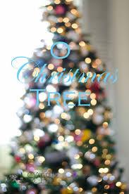 Kohls Christmas Tree Lights by Kohls Christmas Trees Christmas Lights Decoration