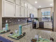 Ryland Homes Floor Plans Arizona by Ryland Homes New Kitchen Pinterest Phoenix Queen Creek And