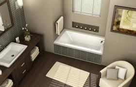 Tiling A Bathtub Skirt by Bathroom Mesmerizing Bathtub Apron Brace 115 Equinox X Drop In