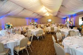Ahwahnee Dining Room Corkage Fee by Sacramento Wedding Venues Reviews For 222 Venues