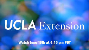 Get 10% Off W/ UCLA Extension Promo Codes & Voucher Codes ...