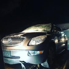 100 Truck Part Specialist Johnson Auto Wreckers Plus Johnson_auto_wreckers_plus Instagram