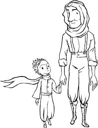 Traducción De Los Jeroglíficos Fox Diseño De Página De Libro Para Colorear Para Niños Y Adultos Dibujos Demonios Infantiles Para Zorro Para Colorear Ninos