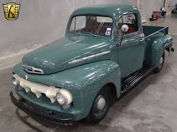1951 Ford F1 For Sale #2148259 - Hemmings Motor News 1951 Ford F1 For Sale Near Beeville Texas 78104 Classics On Ford F100 350 Sbc Classis Hotrod Lowrider Restomod Lowrod True Barn Find Pickup Sale Classiccarscom Cc1033208 1950 Coe Wallpapers Vehicles Hq Pictures 4k Pin By John A Man Can Dreamwhlist Pinterest Dodge Ram Volo Auto Museum Truck Mark Traffic 94471 Mcg Riverhead New York 11901