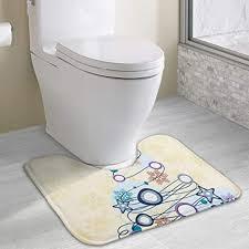 hoklcvd personalisierte toilette individuelle gestaltung