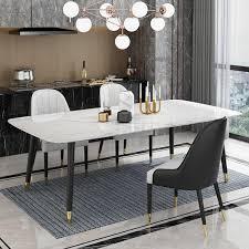 tabelle stuhl möbel licht luxuriöse restaurant verholzung esszimmer stuhl kleine wohnung layout tabelle gruppe stuhl kombinieren