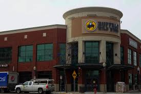 Ferndale's Buffalo Wild Wings Ambling North To Royal Oak - Eater ... Careers Hillary Clintons Book Signing Was As Insufferable Youd Expect Lloyd District Shopping Travel Portland Online Bookstore Books Nook Ebooks Music Movies Toys Meetings Events At Crowne Plaza Dtown Cvention Barnes Noble Booksellers Closed Newspapers Magazines Bookstores 7663 Mall Rd Florence Crews Respond To Highrise Fire In Dtown 1 Person I Atlanta Ga The Peach Retail Space For Lease Shopping Welcome To Northwest Awning And Signbuilder Recover Of Dinner A Love Story 36 Hours Around Maine
