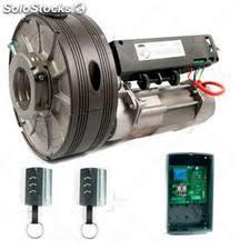 rideau metallique electrique algerie moteur electrique pour rideau metallique hotelfrance24