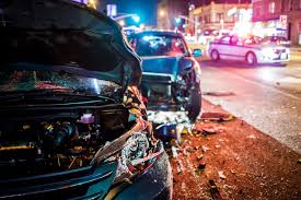 Car Accident Attorney Serving Phoenix, Scottsdale, Glendale, & Mesa Trucking Accident Lawyer Phoenix Az Injury Lawyers Semi Truck Attorneys Best Image Kusaboshicom Uber Attorney Gndale Cabs Youtube How To Determine Fault In A Car What If Someone Texting While Driving Caused My Bicycle Arizona 2018 Motorcycle Scottsdale Mesa