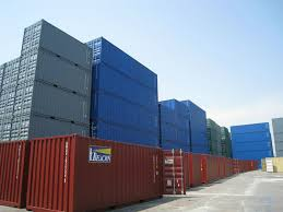 100 40ft Shipping Containers China 20ft ContainerISO Container China