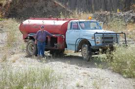 1963 GMC Tanker | Dawson City Firefighter Museum Scotts Hotrods 631987 Chevy Gmc C10 Chassis Sctshotrods 1963 Pickup For Sale Near Hemet California 92545 Classics On Trucks Mantrucks Pinterest Cars And Truck Dealer Service Shop Manual Supplement X6323 Models Gmc Parts Unusual 1960 Headlight Switch Panel 2110px Image 1 Tanker Dawson City Firefighter Museum Suburban Begning Photos Auto Specialistss Blog Truck Youtube Lacruisers 34 Ton Specs Photos Modification Info At 1500 2108678 Hemmings Motor News Dynasty The 1947 Present Chevrolet Message