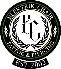elektrik chair wichita ks