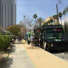 Miracle Mile Food Truck Row - Los Angeles, California - Food Truck ... Rebecca Dru I Am Love Seafood Taco From Prtime Cuisine On Wheels Layover In La And Enjoy Your Time At A Museum The La Brea Tar Pits Lacma Kubrick Dinner Giles Coren Takes More Eater Food Truck Safari Day Kingscornerbbq Suratruck Crepedeville The Los Angeles County Museum Of Art Is An Art 7 Event Spaces For Your Next Brand Acvation Professor Pohls History 133 Seminar Visits San Astro Doughnuts Fried Chicken Friday At Least 3 Reasons To Check Out Street Kitchen Everyday Falafeling Lunch Today Lacma Middle Feast Lacma Of Stock Photos