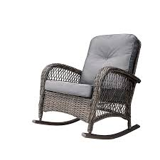 Amazon.com : Corvus Salerno Outdoor Wicker Rocking Chair With ... Vintage White Wicker Rocking Chair Renewworks Home Decor Wisdom And Koenig Interior Iron Rocking Chair Designer Outdoor Villa Back Yard Rattan Alinum Chairs Lounge Rocker Agha Interiors Blue Heron Pines Homeowners Association Cape Cod Kampmann With Cushions Reviews Joss Coral Coast Mocha Resin Beige Cushion Terrace Leisure Fniture With High And Alinium Tortuga Portside Classic Wickercom Aliexpresscom Buy Giantex Patio