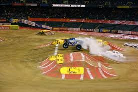 Monster Jam | Just A Little Brit Sandys2cents Monster Jam Oakland Ca Oco Coliseum 21817 Review The Anecdote For The Holidays Tickets Sthub February 18 2017 Truck 2019 Seatgeek Richmond 2212014 Video Dailymotion Win A Family 4pack To Alice973 Images Tagged With Eldiablomonstertruck On Instagram Gold1center Heres Track Map Of 2018 Supercross Section 317 Athletics Reyourseatscom