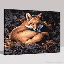 2300x3100 Baby Tasmanian Devil Coloring Pages Coloring Page For Kids Coloriage Dingo Australien