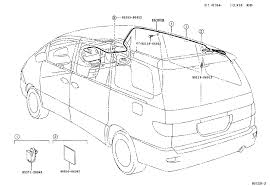 Toyota Body Parts Diagram - Schematic Diagrams Toyota Truck Parts Accsories At Stylintruckscom Pickup Body Catalog Diagram Schematic Diagrams Wanted 1983 Hilux Ih8mud Forum Related Keywords Suggestions With Not Lossing Wiring Toyota Pickup Catalogue 1987 Pontiac Fiero Fuse Box Library 1960 Chevy Onselz Daf Services Repair Manual Workshop Pinterest Scale Parts Hardtop Kit For Tamiya Rcmodelex Wtt Toyota Truck Bigger Fourwheeler High Lifter Forums