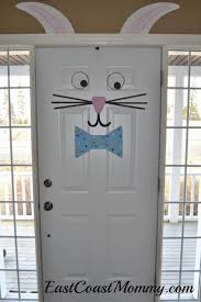 Halloween Classroom Door Decorations Pinterest by 276 Best Decorative Classroom Doors Images On Pinterest
