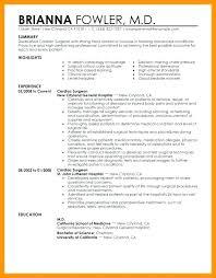 Vet Tech Resume Examples Veterinary Technician Related Post