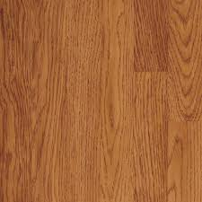 Orange Glo Hardwood Floor 4 In 1 by Authentic Textured Laminate Wood Flooring Laminate Flooring