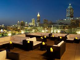 30th Birthday?? ;) | Dirty 30 | Pinterest | 30 Birthday, Rooftop ... Bar Appealing Fniture Interior Kitchen Home Bar Top Ideas 5 Rooftop Bars In Orlando Wwwicfloridacom 15 Essential Coffeeshops Atlanta 157 Best Design Galleria Ga Images On Pinterest Church Is Coming To Athens Basement Remodels Renovations By Corrstone The 38 Restaurants Fall 17 Ra Sushi Japanese Restaurant Midtown 41 Best 12 To Take A Date In 2016 Living Room W Ajc Latest News