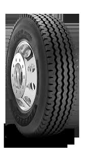 Firestone Tractor Tire Size Chart Awesome How To Set The Tire ... Firestone Bigfoot Monster Trucks Wiki Fandom Powered By Wikia Desnation At Tires M2 Commercial And Traxxas Ripit Rc Cars Fancing D660 Jb Tire Shop Center Houston Used New Truck Tires Shop The University Of Alabama Amazoncom Le 2 Allseason Radial Tire 235 Firehawk Wide Oval Rft Tirebuyer T831 Specialized Transport Severe Service Treadtoolz Camouflage 110 Rtr Truck