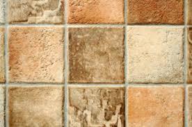 Linoleum Floors Installed In Richardson TX