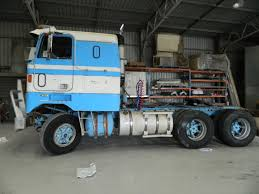 MACK - RETRUCK AUSTRALIA 1989 Mack Rmodel Single Axle Day Cab Tractor For Sale By Arthur Mack Trucks For Sale In La The Daddy Of Trucks 1959 B67t 2018 Granite Dump Truck Facelift 48 Lovely Custom R Model Ajax Peterborough Heavy Dealers Volvo Isuzu R600 Cars Restoration Mickey Delia Nj 1988 Supliner Trade Australia Bad Ass 2 Model Truck Chassis And Frame Parts Item L5144 Christurch Show Was A Class 8 Heavyduty Hoods Cluding Ch Visions Rd 1984 Model Tandem Axle Log Truck Wlog Bunks W300