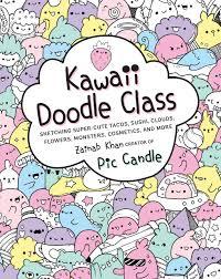 Dibujos Kawaii Comida Para Colorear Imagui Cosas Kawaii Para Colorear