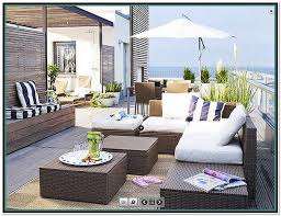 Outdoor Patio Curtains Ikea by Outdoor Curtains For Patio Ikea Home Design Ideas