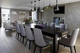 contemporary ideas 10 dining table super cool dining table