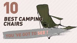 Alps Mountaineering Escape Camp Chair by Camping Chair Recliner Top 10 Collection New U0026 Popular 2017