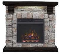 Decor Flame Infrared Electric Stove Manual by Duraflame Infrared Quartz Stove Heater With 3d Flame Effect