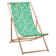 Folding Deck Chairs Ikea Mysings Beach Chair Green Modern Outdoor ... Teak Deck Chairs 28 Images Avalon Folding 5 Position Fniture Target Patio Chairs For Cozy Outdoor Design Teak Deck Chair Chair With Turquoise Pale Green Royal Deckchairs Our Pick Of The Best Ideal Home Selecting Best Boating Magazine Folding Wiring Diagram Database Casino Set 2 Charles Bentley Wooden Fsc Acacia Pair Ding Foldable Armchairs Forma High Back Padded Arms Navy 28990 Bromm Chaise Outdoor Brown Stained Black Slatted Table 4