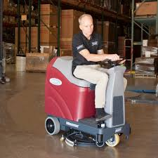 Commercial Floor Scrubbers Machines by Get The Right Commercial Floor Cleaning Machines For Your Business