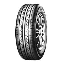 Yokohama Earth 1E400 205/65 R15 Tubeless Tyre |Price & Features ... Yokohama Tire Corp Rb42 E4 Radial Rigid Frame Haul Pushes Forward With Expansion Under New Leader Rubber And Introduces New Geolandar Mt G003 Duravis M700 Hd Allterrain Heavy Duty Truck Bridgestone At G015 20570 R15 Oem Aftermarket Auto Tyres Premium Performance Sporty Suv 4x4 Cporation Yokohamas Full Line Of Tires Available On Freightliner Trucks 101zl 29575r225 Ht G95a Sullivan Auto Service To Supply Oe For Volkswagen Tiguan