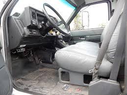 100 Used Gmc Trucks 1998 GMC C6500 HEAVY DUTY DUMP TRUCK DIESEL NON CDL At MORE