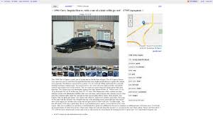 Springfield Craigslist Cars And Trucks - Dodge Trucks