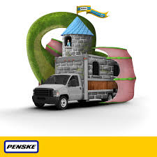 100 Moving Truck Rentals Unlimited Mileage 64 Best Quirky Holidays Fun Humor Odds Ends Images