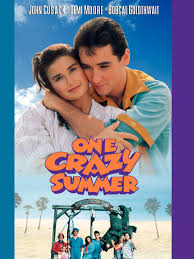 Amazon.com: One Crazy Summer: John Cusack, Demi Moore, Curtis ... God Bless You Stock Photos Images Alamy Call Me Lucky A Film By Bobcat Goldthwait In Theaters Now Troy Faruk Imdb Photo Fire Truck Impression Youtube On Satirizing Trump Via A Toddlereating Werewolf Friday May 26 2017 The Westfield News Issuu Yacht I Thought Future Would Be Cooler Build Series Nyc Seth Green