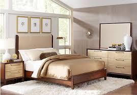 Rooms To Go Queen Bedroom Sets by Sofia Vergara Bedroom Set Makitaserviciopanama Com