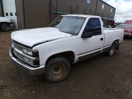 1993 CHEVY 1500 SS - Kendale Truck Parts Ls Swap Quick Guide Engine Tips Truckin Magazine 1993 Chevy 1500 4x4 Swb For Parts Forsale High Lifter Forums Gmc Truck Interior Parts Psoriasisgurucom Chevrolet Ck Questions It Would Be Teresting How Many Elguerrito Regular Cabshort Bed Specs Photos 9395 Chevy C1500 Suburban 57 Ac Compressor Kit Chevrolet Pickup K1500 Exhaust Diagram From Best Value Auto Www Lmctruck Com Drag Trucks Gts Fiberglass Design Cheyenne 2500 Pickup 350 Swap Part 1 Youtube Gmc Sierra Stalling Out And Wont Stay Running Acts